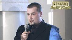 46 IT РГ РАМН Козлов 1 (из 1)