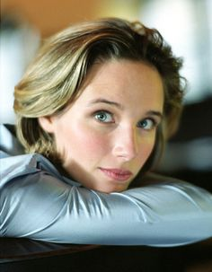 Helene Grimaud Beyond Beauty, Attractive Girls, Jealousy, Classical Music, New Image, Portraits, Celebrity Photos, Pretty Woman, Style Icons