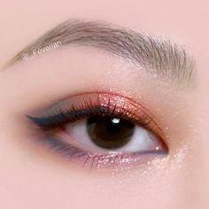 Korean makeup hacks, This is a handy beauty tip!There are several types of masca., Korean makeup hacks, This is a handy beauty tip!There are several types of masca. - Korean makeup hacks, This is a handy beau. Korean Makeup Look, Korean Makeup Tips, Asian Eye Makeup, Korean Makeup Tutorials, Asian Makeup Hacks, Korean Makeup Ulzzang, Korean Beauty, Makeup Trends, Makeup Inspo