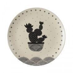 plus de 1000 id es propos de d co sur pinterest ikea cuisine et euro. Black Bedroom Furniture Sets. Home Design Ideas