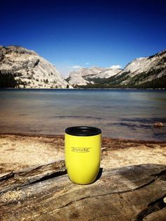 Follow us on Instagram for travels, gear, and lifestyle: @Innaye_Gear