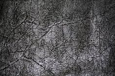 Free Leather Textures for Luxury Photoshop Projects Leather Texture, Leather Material, Suede Leather, Black Leather, Texture Photography, Photoshop Photography, Photoshop Projects, Lazer Cut, Texture Images