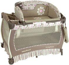 Baby Trend Deluxe Playard With Close N Cozy, Gabriella Baby Trend,http://www.amazon.com/dp/B00558PSZE/ref=cm_sw_r_pi_dp_Jng3sb019RPJ8TP5