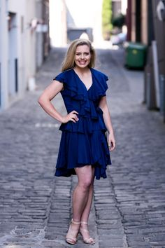 Erin's entry #tessuticolourinthirds Competition, Two By Two, Shirt Dress, Colour, Store, Fabric, Shirts, Inspiration, Dresses