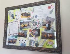 Frame, Happy, Home Decor, Art, Picture Frame, Art Background, Decoration Home, Room Decor, Kunst