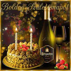 Animated Happy Birthday Wishes, Birthday Greetings, Happy Brithday, Happy Birthday Cakes, Happy Birthday Pictures, Birthday Name, Name Day, Birthday Candles, Valentines Day