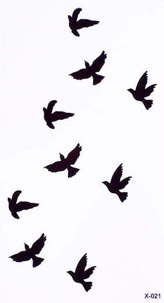 Product Information - Product Type: Tattoo Sheet Set Tattoo Sheet Size: Tattoo Application & Removal Instructions sparrow dandelion feather ballon cage te,proary tattoo Henna Tattoos, Tattoo Diy, Fake Tattoos, Little Tattoos, Sexy Tattoos, Temporary Tattoos, Tattoos For Guys, Tattoos For Women, Type Tattoo