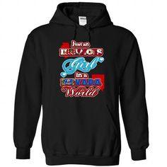 JustXanh003-005-NEVADA - #hoodies/sweatshirts #sweater nails. BEST BUY => https://www.sunfrog.com/Camping/1-Black-84783710-Hoodie.html?68278