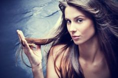 10 Tips to Make Your Hair Grow Faster | South Asian Life