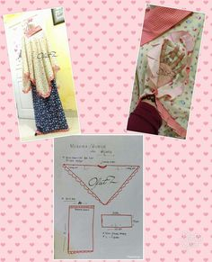 Mukena by ofietz Sewing Patterns Free, Clothing Patterns, Dress Patterns, Abaya Pattern, Tunic Pattern, Muslim Dress, Hijab Dress, Beige Maxi Dresses, Sewing Crafts