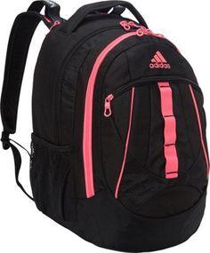 f4bc8783a9 adidas Hickory Backpack - eBags.com