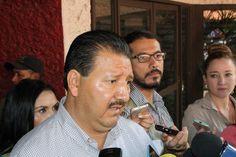 Reginaldo Sandoval exigió que se realice una investigación responsable y apegada a derecho por las autoridades competentes…