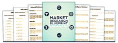 The Ultimate Guide To #Niche #Market Research in 2017  http://unfunnel.com/niche-market-research-guide/