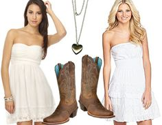 country style dresses for women | Country Strong, Country Strong Fashion, Teen Fashionista