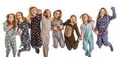 Children's Studio Photography Cheltenham and Gloucester Group Poses