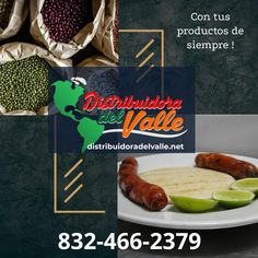 Delicias latinas que te recuerdan tu hogar. Beef, Food, Home, Meat, Essen, Meals, Yemek, Eten, Steak