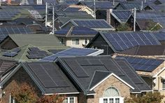 Why to install a Complete Solar Power system to Your home? #SolarPowerSystem