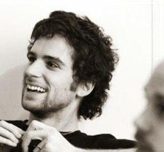 Guy Berryman. youre scottish, and you play the bass for coldplay. lets get married.