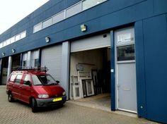www.jeheekozijnen.nl  Voor al uw kozijnen en deuren in Den Haag en regio