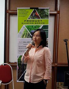 Landscape Professional Talk: Product Sharing – Landscape Irrigation System   Photos