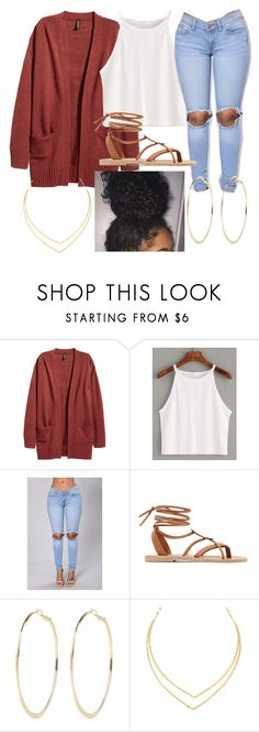 """1:33 a.m"" by nkhelj ❤ liked on Polyvore featuring Valia Gabriel, River Island and Lana"