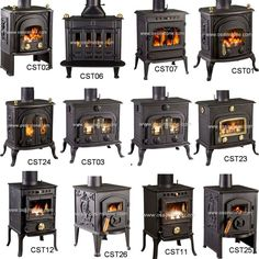 Multi Flue Cast Iron Wood Burning Stoves , Find Complete Details about Multi Flue Cast Iron Wood Burning Stoves,Multi Flue Stove,Cast Iron Stove,Wood Burning Stove from Stoves Supplier or Manufacturer-Ossin Stone Hebei Company Ltd. Wood Burning Stove Corner, Cast Iron Stove, Cooking Stove, Firewood, Homesteading, It Cast, Wood Stoves, Home Appliances, Fire Places