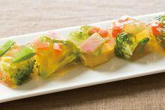 ボーンブロスを使用したメニュー(一部) Fresh Rolls, Ethnic Recipes, Food, Essen, Meals, Yemek, Eten