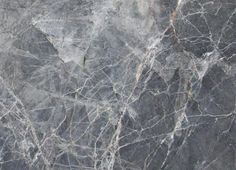 est-living-design-directory-elegant-grey-marble-cdk-stone