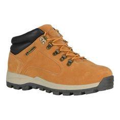 Men's Lugz Lumber Slip Resistant Boot Golden Wheat/