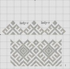 Medieval Embroidery, Hardanger Embroidery, Folk Embroidery, Learn Embroidery, Embroidery Patterns, Bargello Needlepoint, Needlepoint Stitches, Needlework, Monks Cloth