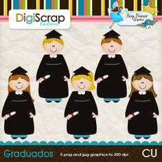 Graduados Fairy Princesses, Clip Art, Kids Rugs, Diy, Graphics, Home Decor, Ideas, Craft Items, Feltro