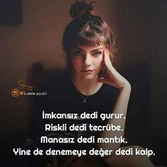 Platonic Love Quotes-Visit For Platonik Aşk Sözleri -Daha Fazlası İçin Ziyaret Et. Platonic Love Quotes-Visit For More. Platonic Love Quotes, Words Quotes, Life Quotes, Dont You Know, Perfect Word, I Am Sad, Love Actually, Inspirational Quotes Pictures, Love Languages