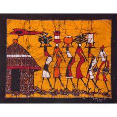 mozambique art - Google Search
