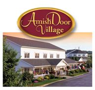 Ohio's Amish Country - the whole thing. Millersburg Berlin to start the tour Amish Recipes, Cooking Recipes, Amish Store, Berlin Ohio, Millersburg Ohio, Amish Country Ohio, Amish Culture, Holmes County, Best Places To Vacation