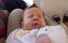 Funny Babies Sneezing Video Compilation 2013 [HD]