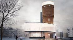 http://aasarchitecture.com/2018/05/water-tower-redevelopment-mosow-ind-architects.html