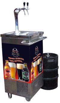 Cerveza matrimonio