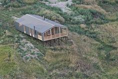 Affordable prefab Dubldom house starts at $23,000