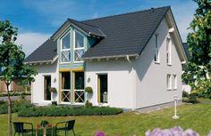 Living-Haus GmbH. http://www.unger-park.de/musterhaus-ausstellungen/erfurt/galerie-haeuser/detailansicht/artikel/bos-parzelle-03/ #musterhaus #fertighaus #immobilien #eco #umweltfreundlich #hauskaufen #energiehaus #eigenhaus #bauen #Architektur #effizienzhaus #wohntrends #zuhause #hausbau #haus #design #Bienzenker #livinghaus #domizil #erfurt