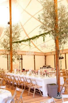 Mariage chic garden party l Photographe Garance et Vanessa l La Fiancee du Panda blog mariage-1-14