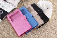 jiayu g3 g3s g3c telefone pu caso capa protetora de couro caixa do telefone móvel para jiayu g3 g3s g3c smartphone carteira