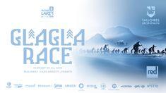Billetterie : GlaGla Race 2018