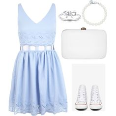 d87cbb599aef 89 Best My Polyvore Finds images   Accessories, Accessorize skirts ...