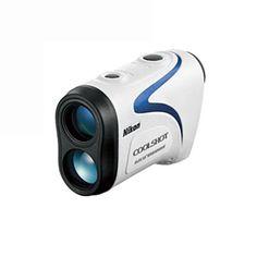 Rò Rỉ Thông Số Kỹ Thuật Của Nikon P900