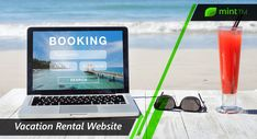 Online travel planning and booking have become quite popular and an important part of people's life now. Websites like Airbnb, FlipKey, HomeAway are making it simpler for dynamic travelers to find cost-effective accommodation within their budgets. Startup News, Website Design Company, Air B And B, Web Development Company, Online Travel, Trip Planning, Make It Simple, Budgeting, Popular