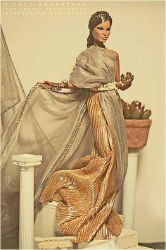 greek goddess | Flickr - Photo Sharing!