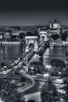 "Budapest, Hungary • ""…budapest VIII…"" by roblfc 1892 on http://500px.com/photo/9252721"