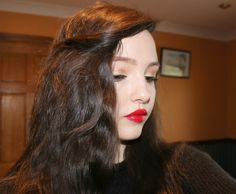 Overdose De Maquillage - an Irish beauty blog