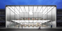 http://www.doyougeek.com/wp-content/uploads/2016/06/Car1-1024x512.jpg - Lavorare in un Apple Store - Minacce di morte e poche prospettive - http://dyg.be/8LXuJ - #APPLE #AppleStore #Ios #IPAD #Iphone #Ipod #LavorareInUnAppleStore #Mac #TimCook
