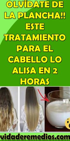 Ditch the generic drugstore box and try this new DIY hair color: en 2019 Latest Hairstyles, Diy Hairstyles, Wedding Hairstyles, Fitness Workouts, Hair A, Prom Hair, Cabello Hair, Chocolate Hair, Stress